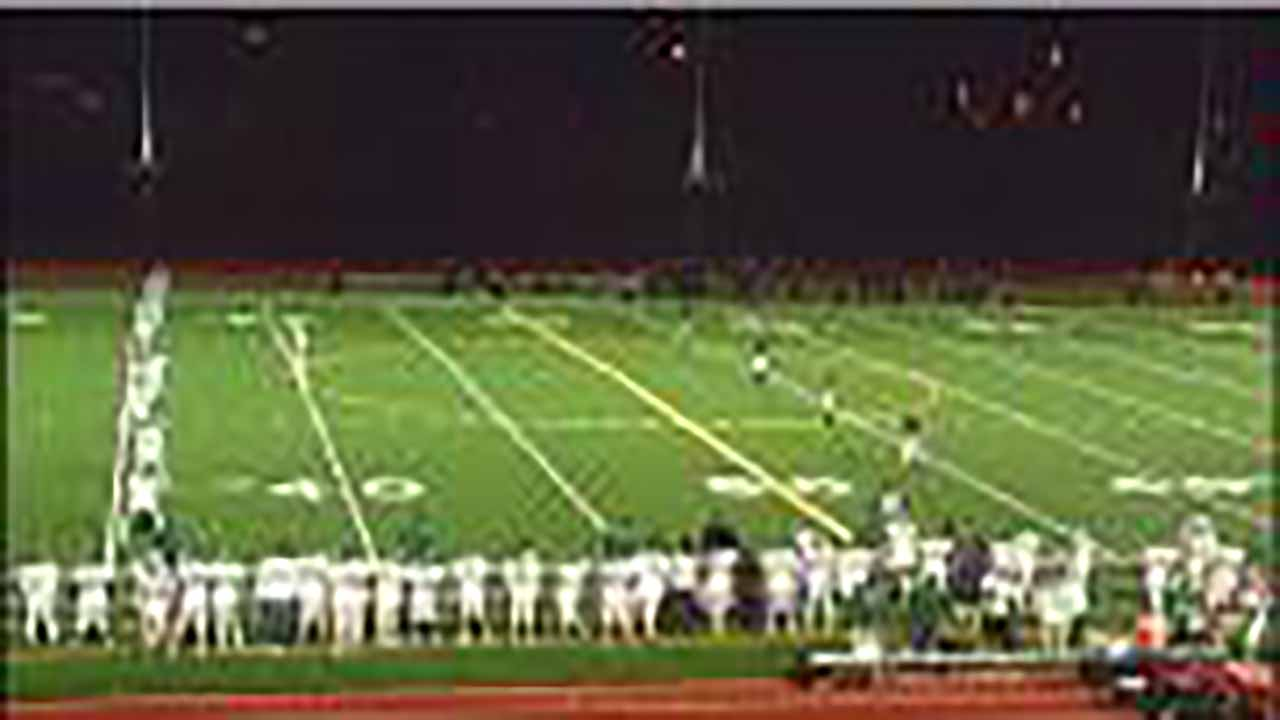Edmonds-Wdwy Mountlake Terrace Football